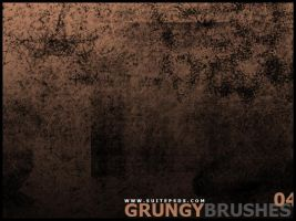 GrungyBrushes04 by SuitePSDs