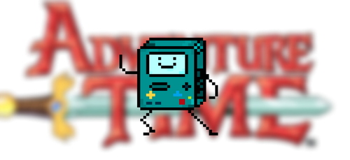 Bmo by Neostriker02