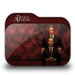 Devils Advocate by musicopath