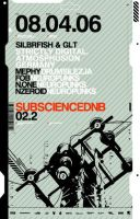 subscience 02.2 by Delicious-Daim