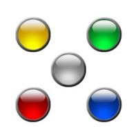 Button_pack by H5-N1