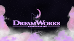 DreamWorks Animation Logo 2010 Remake by theultratroop