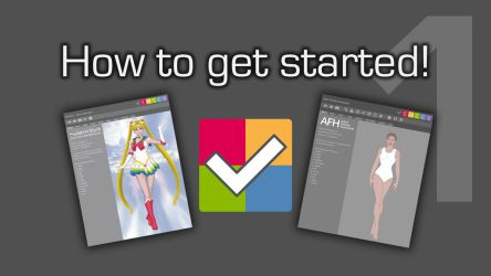 VIDEO #1: How to get started (Installation) by EMCCV