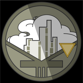 2014-08-07-Cloudbank Emblem by Valorcrow