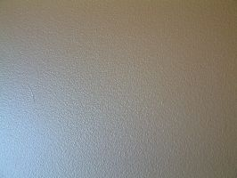 Wall Texture 2 by Riverd-Stock