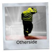 Picture of the otherside by XxXPixelPerfectXxX