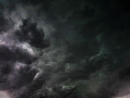 storm cloud 6 by Ambruno