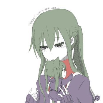 OTHERS - Happy Birthday, Kido~ by Kle95