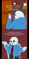 April Fooled--Pg 4 by Mahersal
