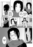 SasuNaru Light in the Dark7 09 by Midorikawa-eMe111