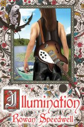 Illumination by LCChase