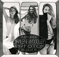 Photopack #239 ~Shailene Woodley~ by juliahs1D