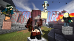 Skywars thumbnail #2 by omqxcookies