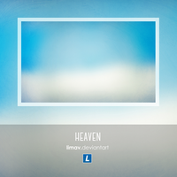 Heaven - Wallpaper by limav