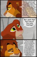Uru's Reign: Chapter1: Page16 by albinoraven666fanart