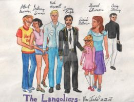 The Langoliers by Edusa-Emlony
