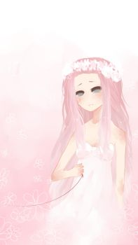 CM: 5S pink by Leechuts