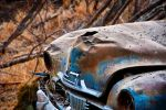 Old Car 2 by Djohns