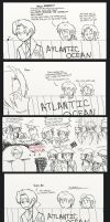 A Ridiculously Simplified Hetalia History Lesson by ExclusivelyHetalia