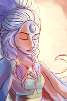 Opal by Handely