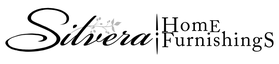 Silvera Home Furnishings