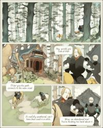 TTB - Page 26 Chap4 by IJKelly