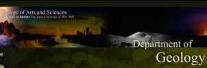 new site header by volcanogodless