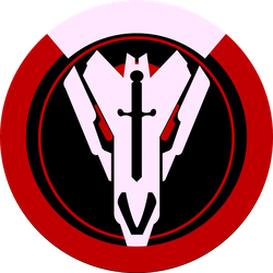 Blackwatch Logo by JMK-Prime