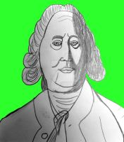 David Hume by ethicistforhire