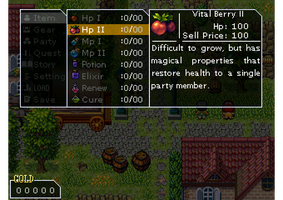 R3P-Menu-Berry by Caladium