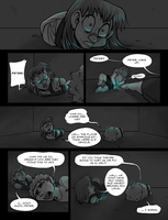 Chapter 4 - Page 2 by ZaraLT