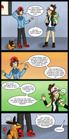 Pokemon: Might have a point