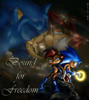 Bound For Freedom - Club ID by Bound-For-Freedom
