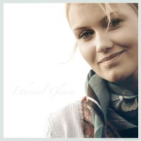 Ethereal Gleam by bright