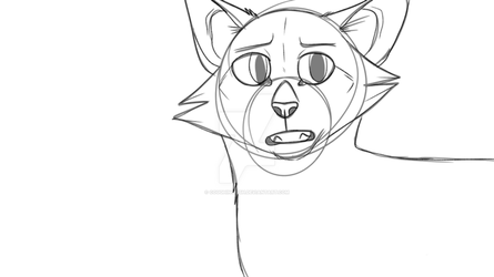 animation w.i.p by CoughingFish