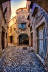 Trogir by lectral