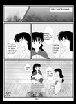 Our New Life Together pg.55 by Futari-no-Kizuna