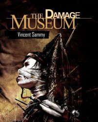 The Damage Museum by Karbonk