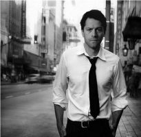 CAS. by hasel-and-patty