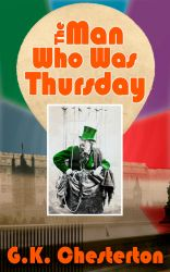 The Man Who Was Thursday by Skaldheim