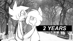 (LINK IN DESCRIPTION) 2 YEARS by PrinceChain