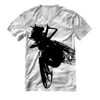 Fly Shirt by SPikEtheSWeDe