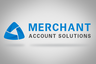 Merchant Account Solutions Logo