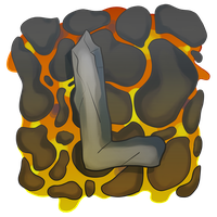 Server Icon for Chewwy__'s  Lythrio by AcetoneAlligator