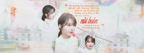 Quotes #79 Eunji Apink by KeroLee2k