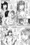 My Sweet Indulgence- ch1 p18 by genaminna