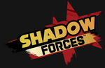 SHADOW FORCES?? by AsuharaMoon