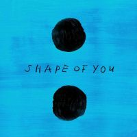 Ed Sheeran - Shape of You [Single] by MusicUrban