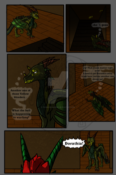 To Rise To Fall page 20 by poisondragon88