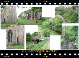 Steeple Bumpstead Images by LULLY-STOCK